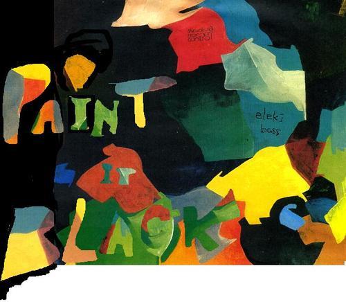 Paint_it_olivia_3