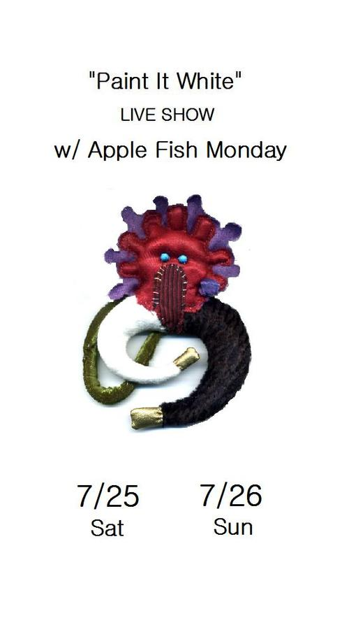 W_apple_fish_monday_2