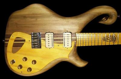 Elephant6_guitar3