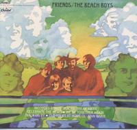 Beach_boys_001