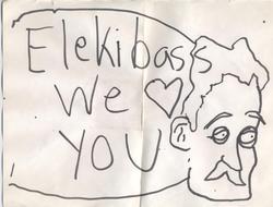 eleki_001