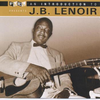 Jb_lenoir_5