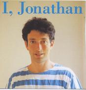 jonathan_003