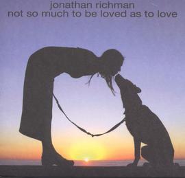 jonathan_006