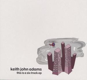 Keith_1
