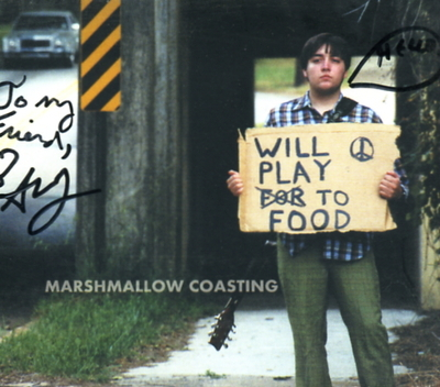 Marshmallow_coast_1