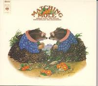 matching_mole