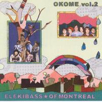 of_montreal_003