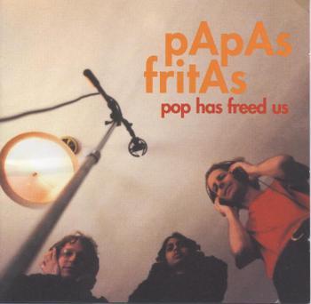 Papas_fritas_001