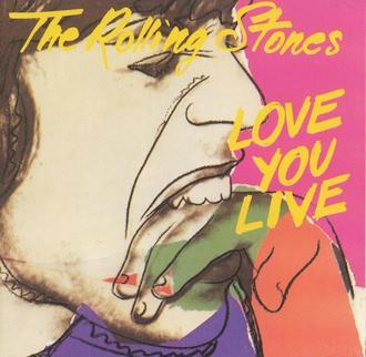 rolling_stones_002