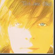 tara_jane_oneil