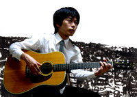Tokunaga_swan1