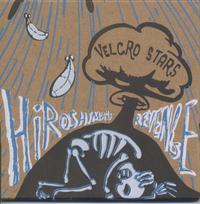 Velcro_stars